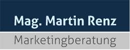 Martin Renz Marketingberatung