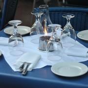 gastronomie-marketing-1